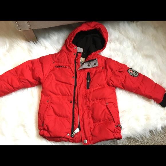 b26710be4 Hawke   Co Jackets   Coats